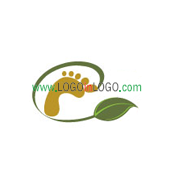 Super Creative Environmental-Green Logo Designs ID: 17942