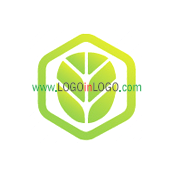 Landscaping Logo design inspiration ID: 13636