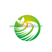 Super Creative Environmental-Green Logo Designs ID: 13148