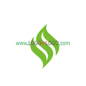 Super Creative Environmental-Green Logo Designs ID: 9668