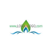 200 Leaf Logos to Increase Your Appetite ID: 15403