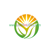 Landscaping Logo design inspiration ID: 12646