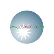 Creative Energy Logo Designs For Your Inspiration ID: 14254