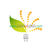 Super Creative Environmental-Green Logo Designs ID: 17939