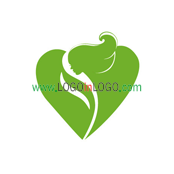 Super Creative Environmental-Green Logo Designs ID: 11117