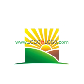 Super Creative Environmental-Green Logo Designs ID: 17931