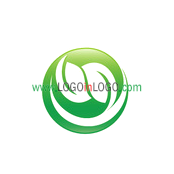 Good Looking Garden Logos Design for Inspiration ID: 12617