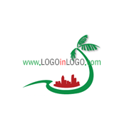 200 Leaf Logos to Increase Your Appetite ID: 16369