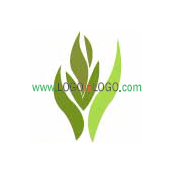 Super Creative Environmental-Green Logo Designs ID: 17943