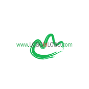 Super Creative Environmental-Green Logo Designs ID: 9643