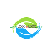 Super Creative Environmental-Green Logo Designs ID: 11141