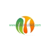 Super Creative Environmental-Green Logo Designs ID: 11132