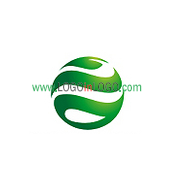 Super Creative Environmental-Green Logo Designs ID: 13149