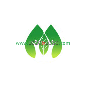Landscaping Logo design inspiration ID: 12649