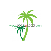 200 Leaf Logos to Increase Your Appetite ID: 17369