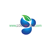 Super Creative Environmental-Green Logo Designs ID: 9651