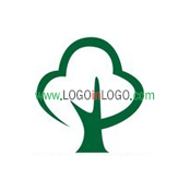 200 Leaf Logos to Increase Your Appetite ID: 14100