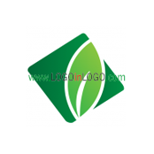 Super Creative Environmental-Green Logo Designs ID: 17923