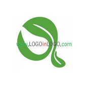 200 Leaf Logos to Increase Your Appetite ID: 14088