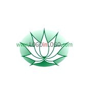Super Creative Environmental-Green Logo Designs ID: 17922
