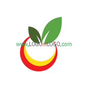 Super Creative Environmental-Green Logo Designs ID: 17918