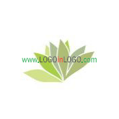 Super Creative Environmental-Green Logo Designs ID: 17935
