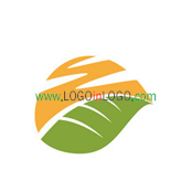Landscaping Logo design inspiration ID: 13631