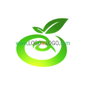 Super Creative Environmental-Green Logo Designs ID: 11120