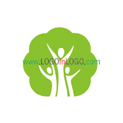 Landscaping Logo design inspiration ID: 13632