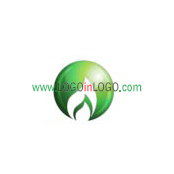 Super Creative Environmental-Green Logo Designs ID: 16906