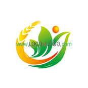200 Leaf Logos to Increase Your Appetite ID: 14090