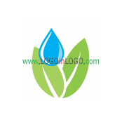 200 Leaf Logos to Increase Your Appetite ID: 16386
