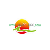 Super Creative Environmental-Green Logo Designs ID: 11126
