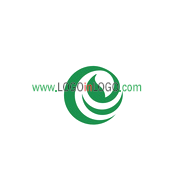 Super Creative Environmental-Green Logo Designs ID: 9648