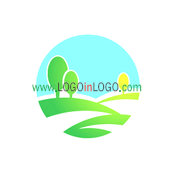 Landscaping Logo design inspiration ID: 11614