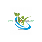 Super Creative Environmental-Green Logo Designs ID: 16902