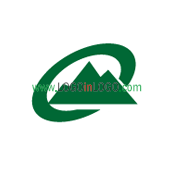 Super Creative Environmental-Green Logo Designs ID: 9661