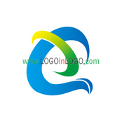 Cleverly Designed Science-and-Technology Logo Designs For Your Inspiration ID: 13302