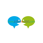 Good Looking Network Logos Design for Inspiration ID: 15615