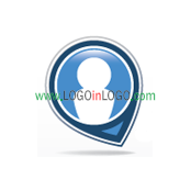 Good Looking Network Logos Design for Inspiration ID: 17604