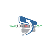 Good Looking Network Logos Design for Inspiration ID: 15869