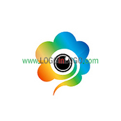 Super Creative Photography Logo Designs ID: 13697