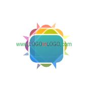 Good Looking Network Logos Design for Inspiration ID: 15612