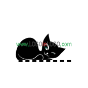 Stunning And Creative Animals-Pets Logo Designs ID: 14684
