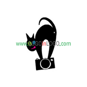 Stunning And Creative Animals-Pets Logo Designs ID: 15714