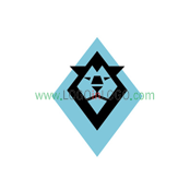 Logo ideas: This is a Animals & Pets logo Inspiration.