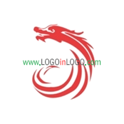 Stunning And Creative Animals-Pets Logo Designs ID: 12950