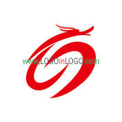 Stunning And Creative Animals-Pets Logo Designs ID: 13920