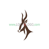 Stunning And Creative Animals-Pets Logo Designs ID: 19574