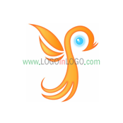 Stunning And Creative Animals-Pets Logo Designs ID: 19460